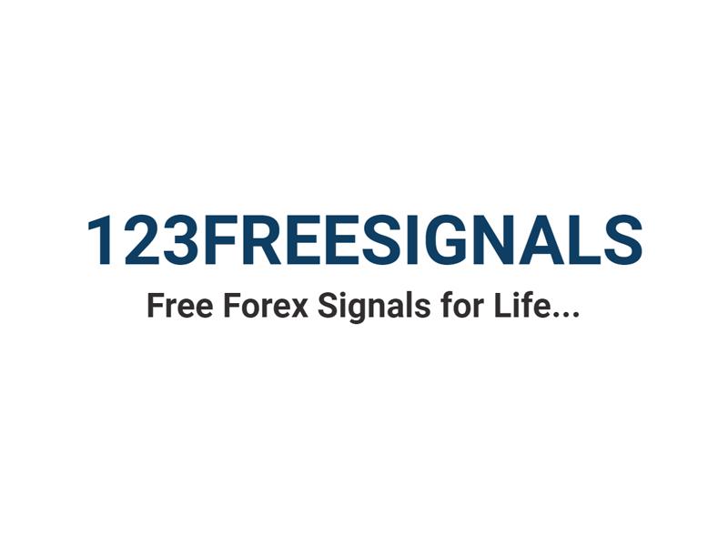 123FreeSignals