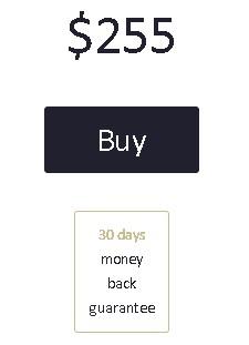 FOREXBOT28 Price