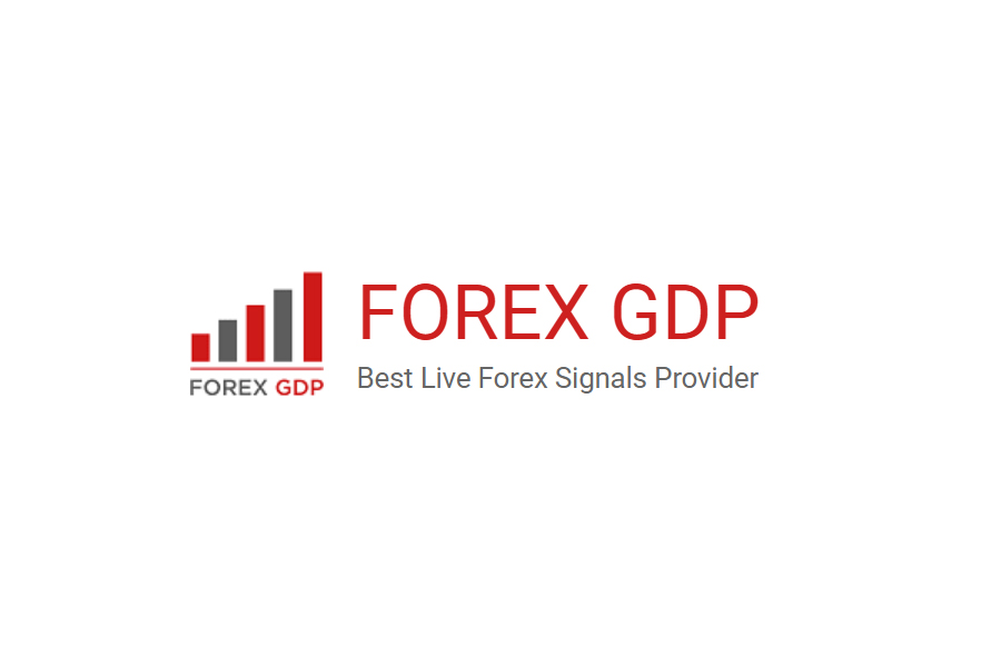 ForexGDP