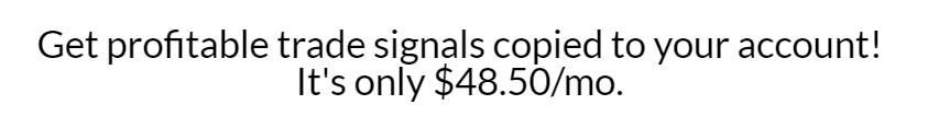 PiptionaryClub Pricing