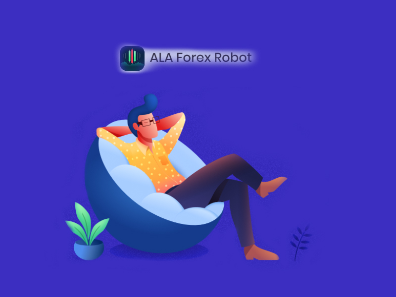 ALA Forex Robot