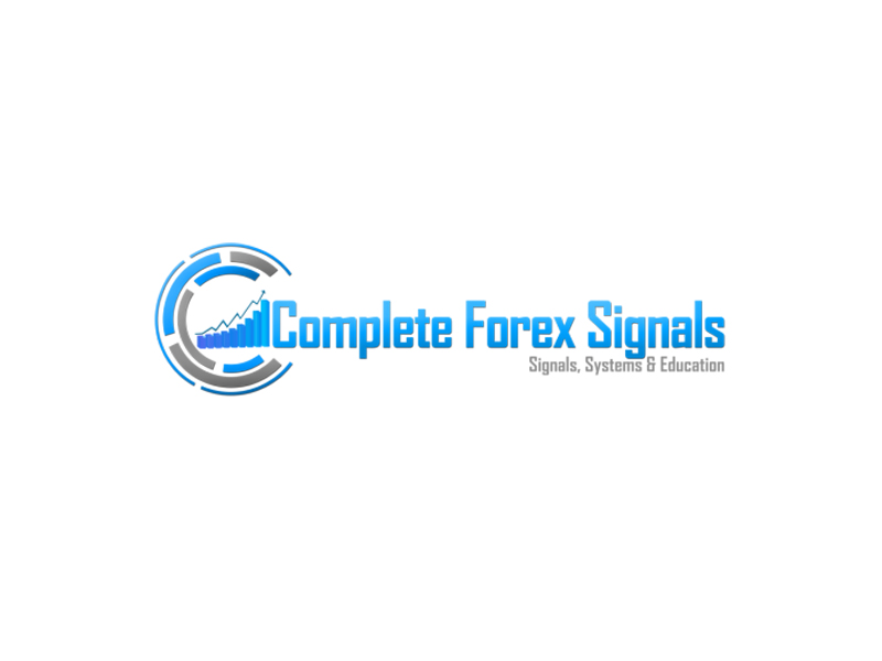 Complete Forex Signals