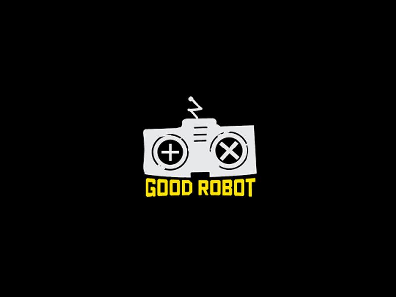 Good Robot Forex EA