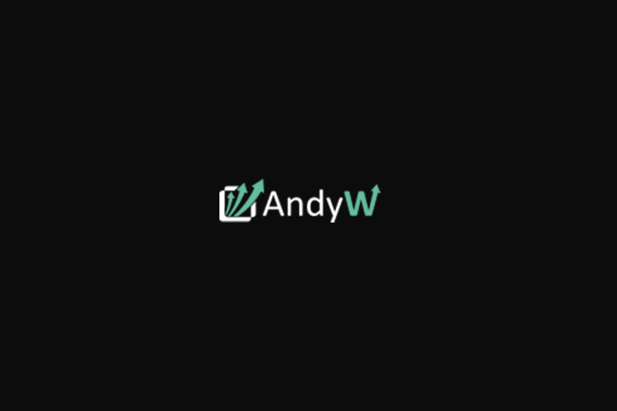 AndyW LTD Review