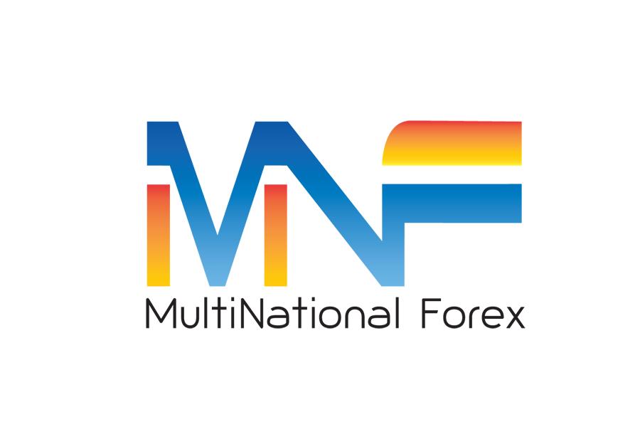 MultiNational Forex