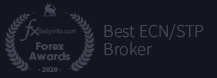 MultiNational Forex awards