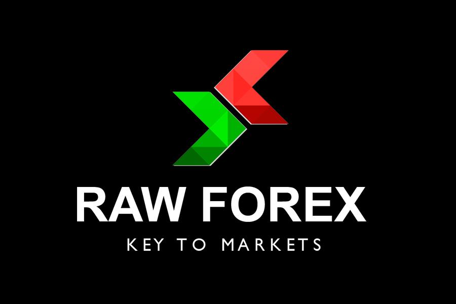 Raw Forex
