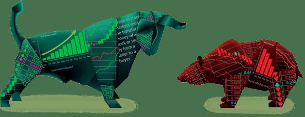 Smart FX Trader