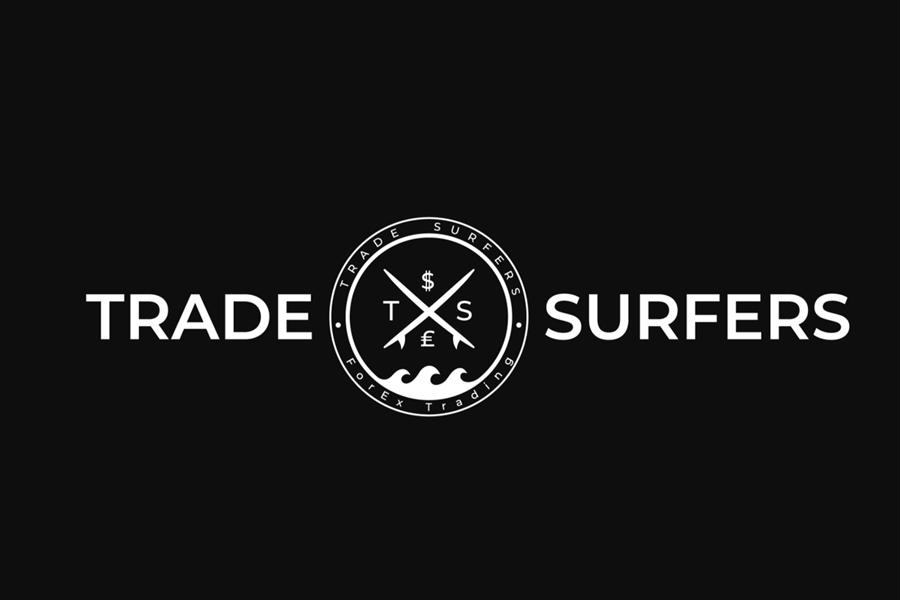 Trade Surfers