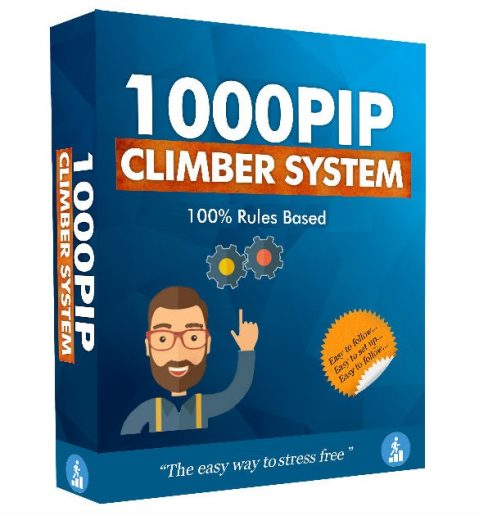 1000pipclimbersystem The offer