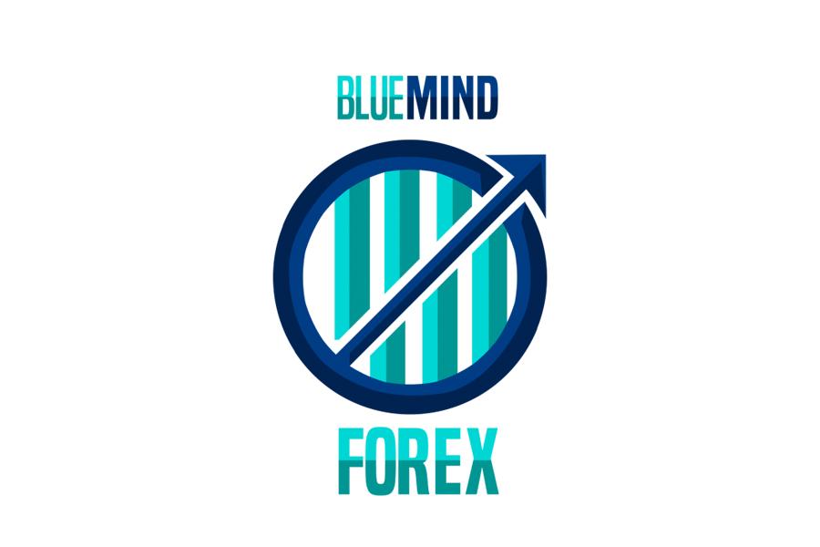 Blue Mind FX