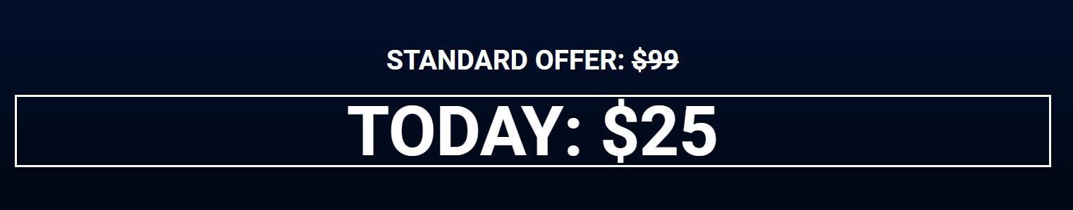 FX Vortex Pricing