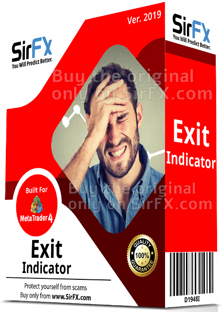 SIRFX's products