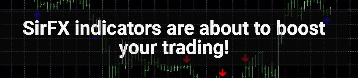 SirFX Indicators