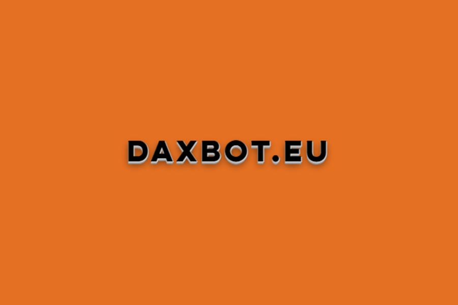 DaxBot