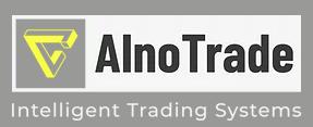AlnoTrade