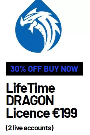 Dragon EA Pricing