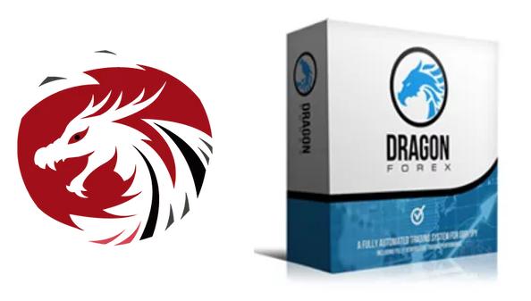 Dragon EA