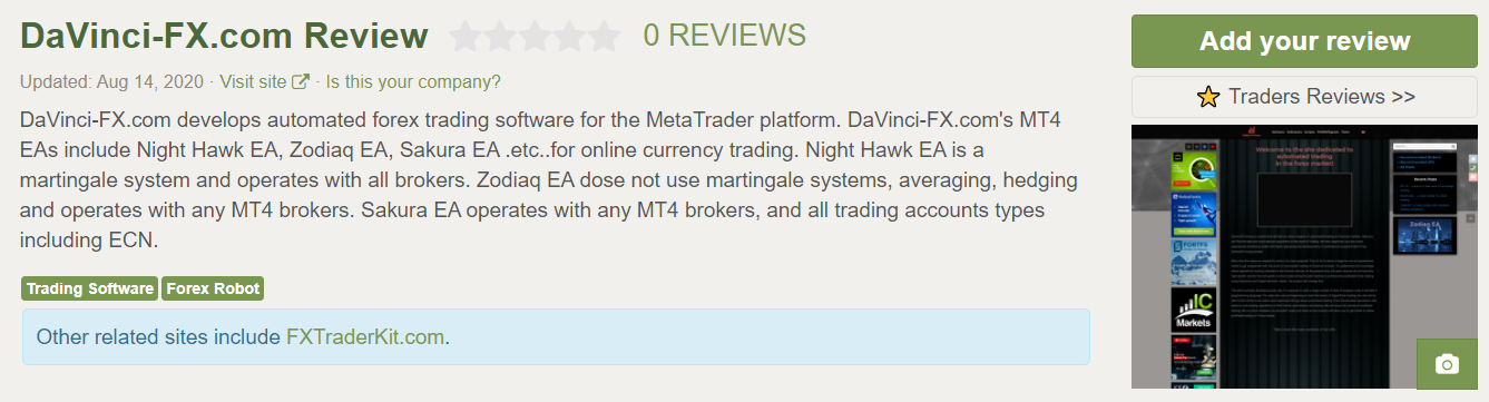 Night Hawk Customer Reviews