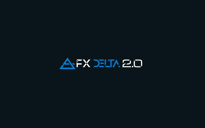 FX Delta 2.0