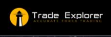 Trade Explorer