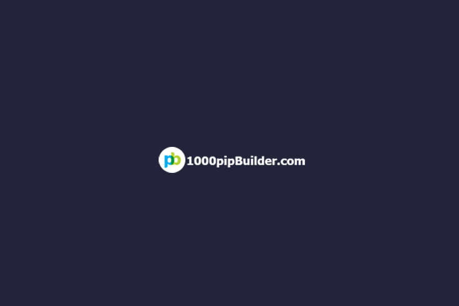 1000pipBuilder