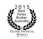 Acy Securities / Synergy FX had received an award as the Best Broker in Australia in 2015