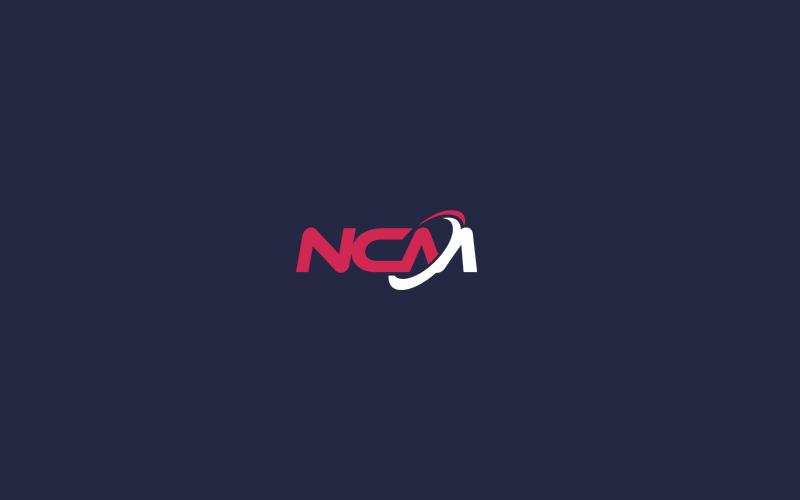 NCM Signal