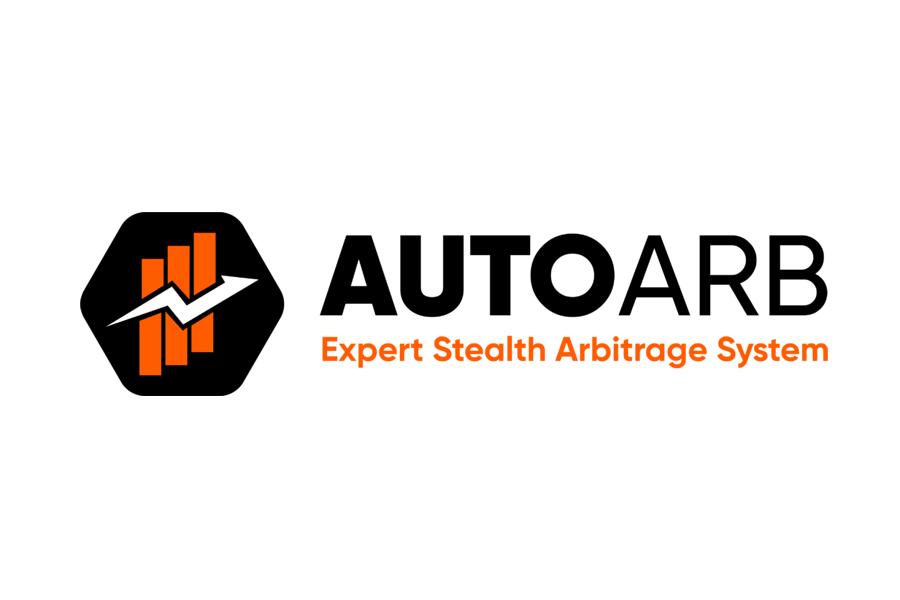 AutoArb