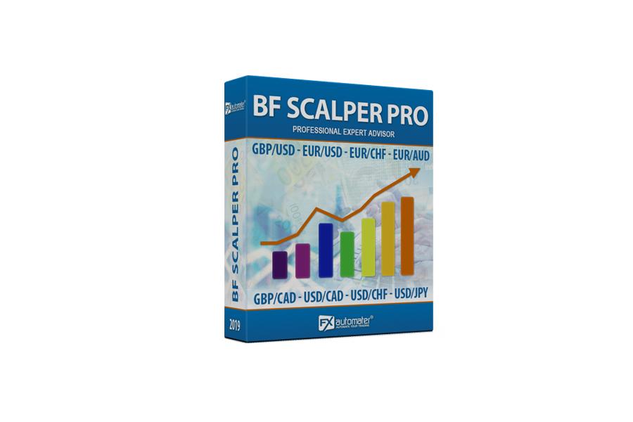BF Scalper Pro