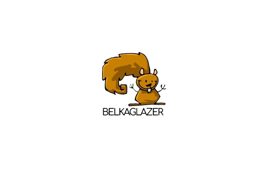 Belkaglazer EA