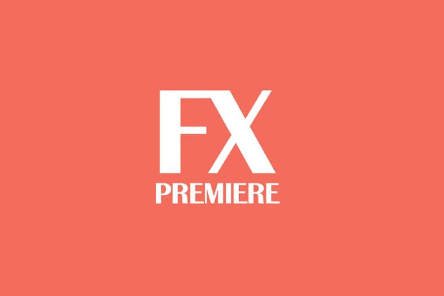 FX Premiere