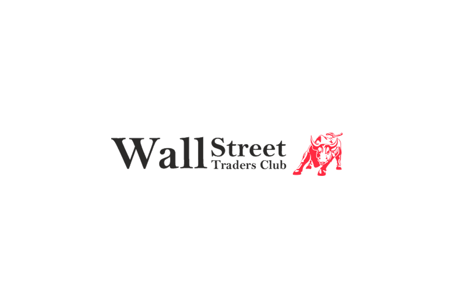 Wall Street Traders Club