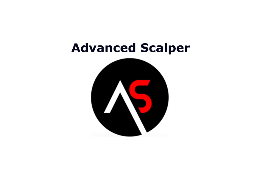 Advanced Scalper