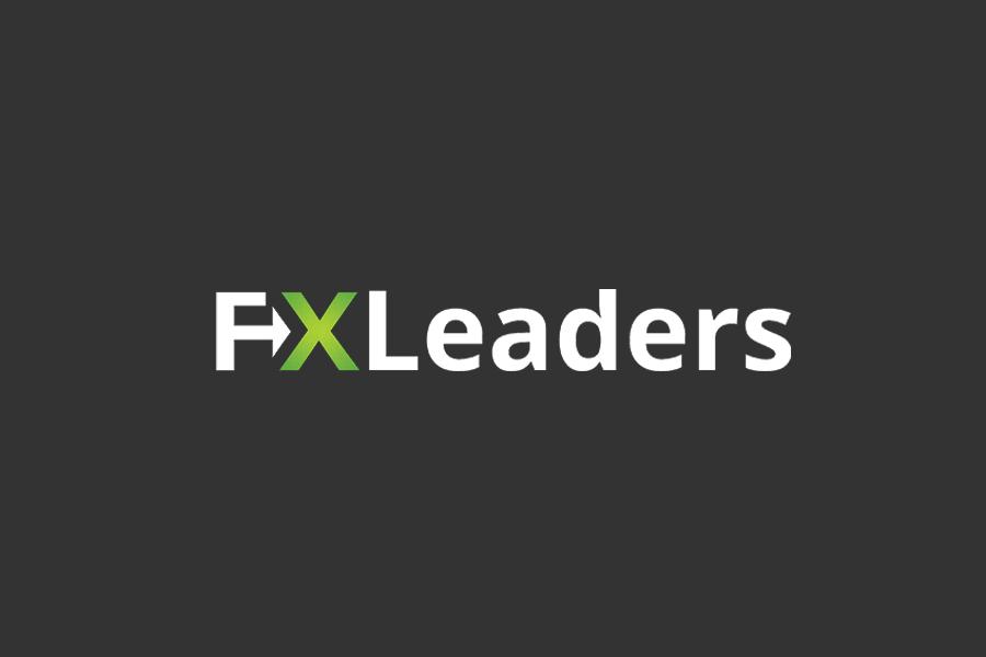 FXLeaders