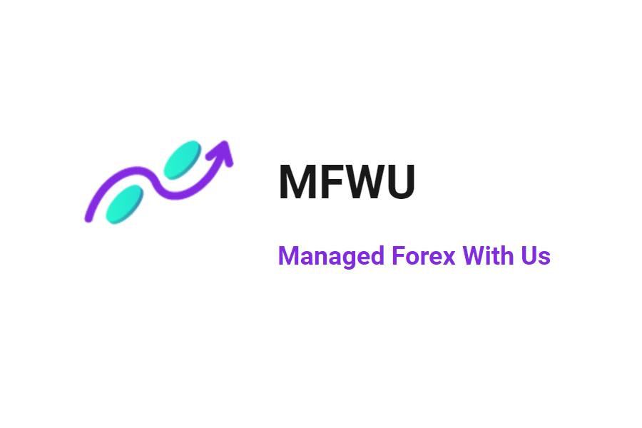 MFMU (Managed Forex With Us)