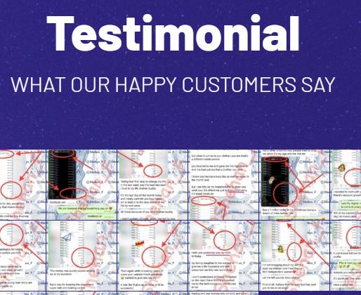 Fly Higher Nova Customer Reviews