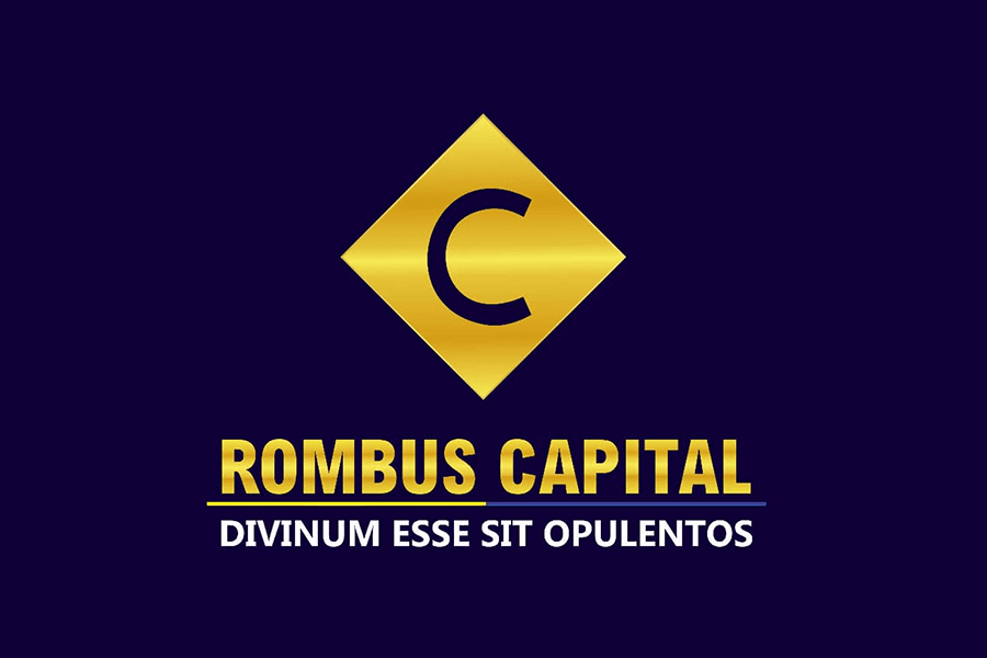 Rhombus Capital