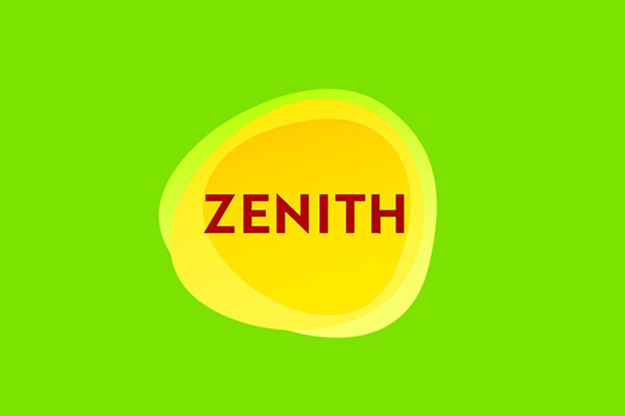 Zenith EA