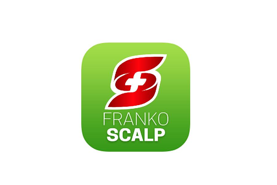 FrankoScalp