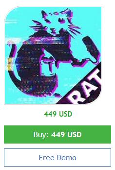 Naragot Portfolio's price.